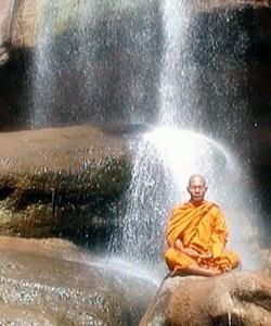 Was bringt Meditation fürs Lernen und wie können wir es in den Alltag schnell integrieren?